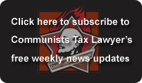 Subscribe To Communist Tax Lawyer